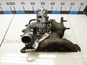 Турбокомпрессор на Audi A4 [B8] 2007-2015 06H145701L
