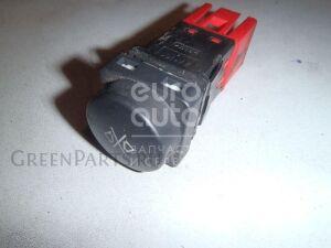 Кнопка на Citroen Xsara Picasso 1999-2010 6554EL