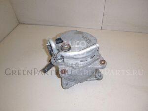 Генератор на Audi Q7 [4L] 2005-2015 079903021M