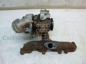 Турбокомпрессор на VW tiguan 2011-2016 03L253056T