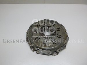 Сцепление на Ford Mondeo IV 2007-2015 1779870