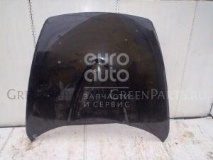 Капот на Mazda rx-8 2003-2012 F1Y15231X