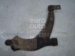 Рычаг на Citroen Xsara 2000-2005 3521E6