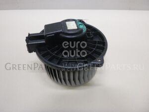Моторчик печки на Subaru Legacy (B13) 2003-2009 72223AG000