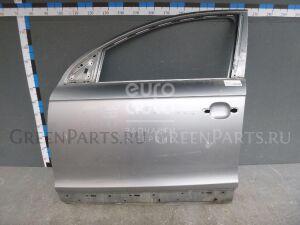Дверь на Audi Q7 [4L] 2005-2015 4L0831051A