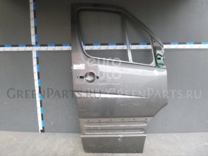 Дверь на Mercedes Benz sprinter (906) 2006-2018 9067200105