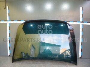 Капот на Mitsubishi pajero/montero iv (v8, v9) 2007- 5900A199
