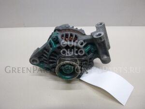 Генератор на Ford Fusion 2002-2012 2S6T10300DE