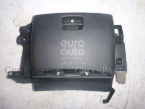Бардачок на Citroen c4 grand picasso 2006-2014 8218FL