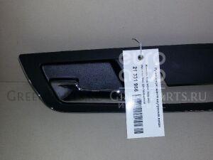 Ручка двери на Mercedes Benz W221 2005-2013 22173045489116