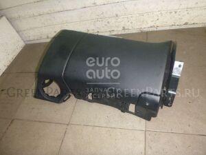 Бардачок на Mercedes Benz W219 CLS 2004-2010 21968017879E38