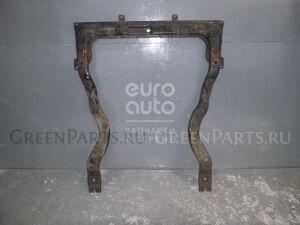 Балка подмоторная на Subaru Impreza (G11) 2000-2007 50515FE012