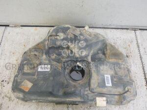 Бак топливный на Mazda MAZDA 6 (GG) 2002-2007 GJ6A42A10A