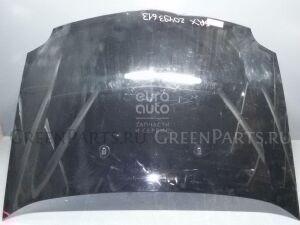 Капот на Cadillac SRX 2003-2009 89023030
