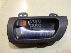 Ручка двери на Lexus RX 300/330/350/400h 2003-2009 6920848010C0