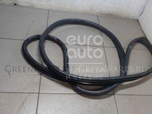 Уплотнительная резинка на Mazda MAZDA 3 (BL) 2009-2013 BBM468911