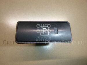 Кнопка на Toyota Prius 2003-2009 8448047020