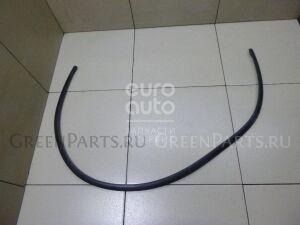 Молдинг лобового стекла на Honda CR-V 2007-2012 73150SWWG01