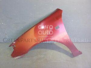 Крыло на Toyota Camry V30 2001-2006 5380233100
