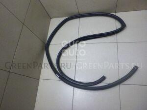 Уплотнительная резинка на Mazda MAZDA 3 (BK) 2002-2009 BP4K68913B