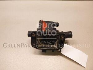 Термостат на Ford Fusion 2002-2012 2S6Q8A586AD