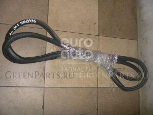 Уплотнительная резинка на Mazda cx 7 2007-2012 EG2168911E