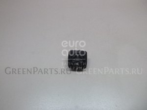 Кнопка на Renault Scenic III 2009-2015 283950001R