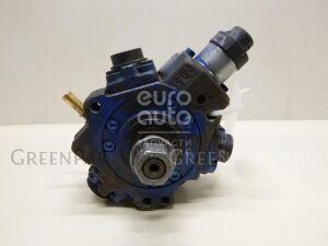 Тнвд на Ford Focus II 2008-2011 1496269
