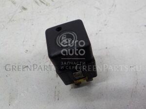 Кнопка на DAF xf 105 2005-2013 1697144