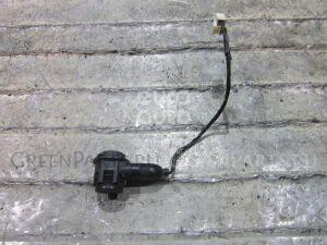 Кнопка на DAF xf 2002- 1453806