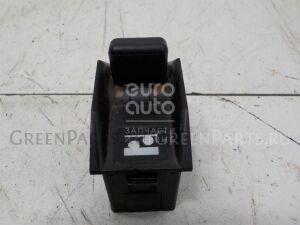 Кнопка на Volvo truck fl10 1985-1998 1594550