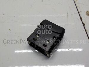 Кнопка на Mercedes Benz truck axor 2001-2006 0085459807