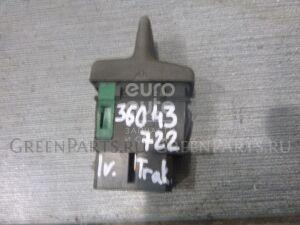 Кнопка на Iveco eurotrakker 2005- 500388599