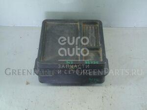 Бардачок на SCANIA 3 r series 1988-1997 373508