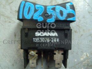 Кнопка на SCANIA 4 r series 1995-2007 1353076