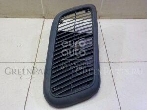 Решетка вентиляционная на Mercedes Benz truck axor 2 2006- 9408300466