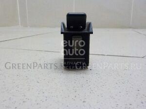 Кнопка на Volvo truck fl7 1985-1998 1594550