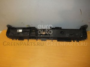 Панель на Renault clio iv 2012- 625003860R