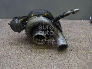 Турбокомпрессор на Audi Allroad quattro 2000-2005 059145701F