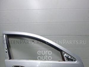 Дверь на Chrysler sebring/dodge stratus 2001-2007 04814500AL