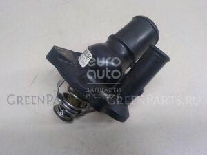 Термостат на Mazda MAZDA 6 (GG) 2002-2007 L32715170A