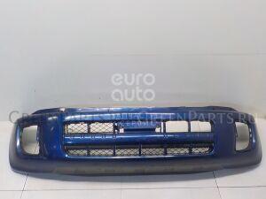 Бампер на Toyota Rav 4 2000-2005 5211942903
