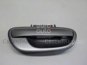 Ручка двери на Subaru LEGACY OUTBACK (B13) 2003-2009 61022AG000LR