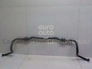 Стабилизатор на Renault Kangoo 2008- 8200617861