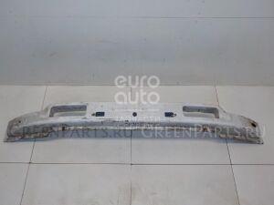 Усилитель бампера на Mercedes Benz Vito (638) 1996-2003 6383100826