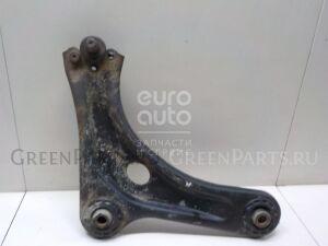 Рычаг на Citroen C3 2002-2009 3521R2