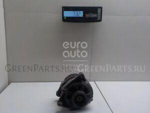 Генератор на Audi A4 [B6] 2000-2004 078903016R
