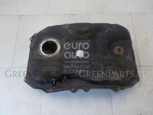 Бак топливный на Mazda cx 7 2007-2012 E22142110B