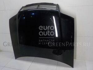 Капот на Audi A6 [C5] 1997-2004 4B0823029D