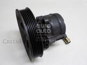 Насос гидроусилителя на Opel Omega B 1994-2003 90473168